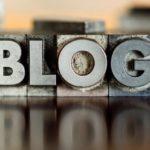 Сколько зарабатывают на блоге