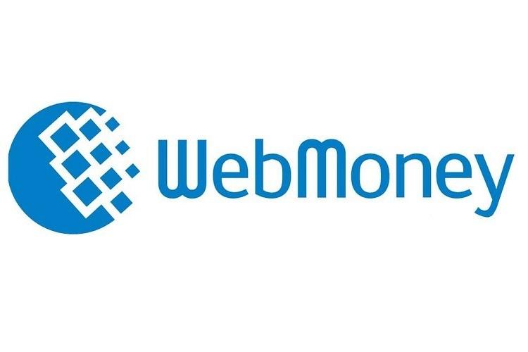 заработать на webmoney