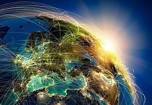 Самые посещаемые сайты в мире
