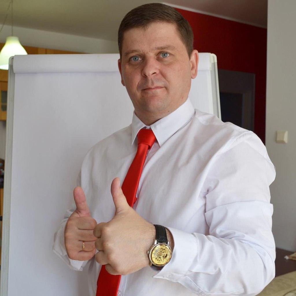 sidorenko aleksandr