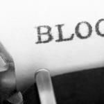 Как заработать на блоге много