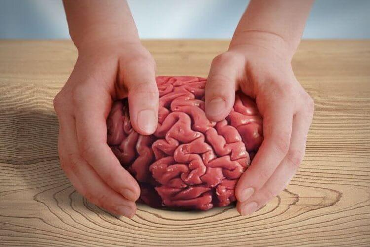 Стимуляторы для мозга