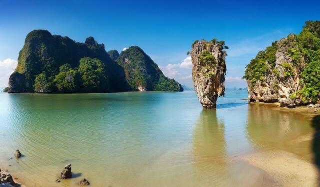 ostrov-tapu-tailand