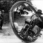 Инновации из прошлого
