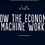 Как работает экономическая машина? (Рэй Далио)