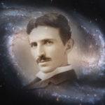 Никола Тесла — Властелин мира!