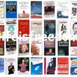 Стоящие книги по саморазвитию и бизнесу